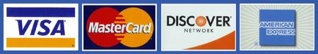 Visa_Master_Discover_American