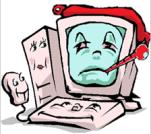 ordinateur-en-panne